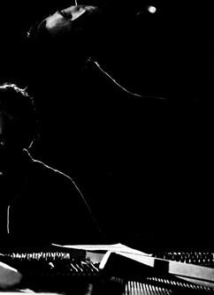Jan Kavka Trio - Jazzová pohoda Ve Mlejnech- Pardubice -Ve Mlejnech, Mezi Mosty 436, Pardubice
