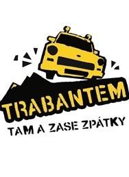 Trabanti v Bratislavě - Velká cesta domů!