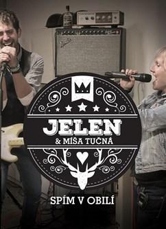 Jelen Tour 2019