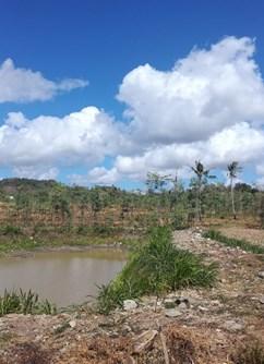 Tajemství Indonésie a dobrovolnictví na Lomboku (L.Zajíček)