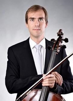 Bohuslav Martinů gala