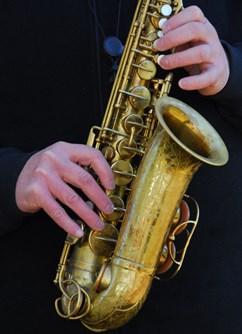 Jeff Alkire Quartet (USA)- koncert v Brně -Stará Pekárna, Štefánikova 75/8, Ponava, Brno, Brno
