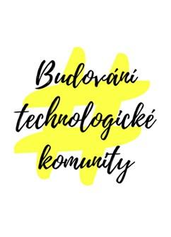 Setkání #suHR: Budování technologické komunity- Brno -Kiwi, Palachovo nám. 4, Brno