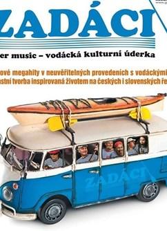 Zadáci na Šelepce- Brno -Klub Šelepka, Šelepova 1, Brno