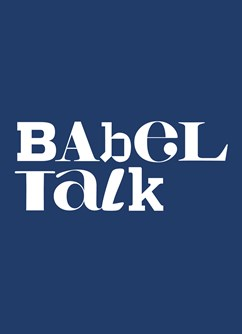 Babeltalk 45 (Social Media Thursday)- Praha -Kavárna co hledá jméno, Stroupežnického 493/10, Praha