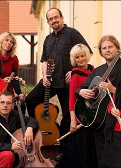 Klíč - adventní koncert- Brno -Musilka, Musilova 2a, Brno