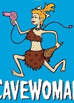 Cavewoman- Brno -Semilasso, Palackého třída 12, Brno