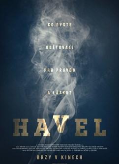 Havel- Měnín -Kino Měnín, Měnín 408, Měnín