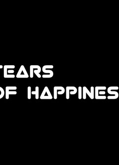 Tears of happines- Brno -Brno - Střed, centrum, Brno