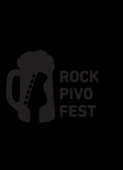 Rock pivo fest- festival Ryžoviště- Divokej Bill, Rybičky 48, Dymytry, Harlej, Dark Gambale, Seven, Symphonity, Alkehol a další -Ryžoviště, Tovární, Ryžoviště