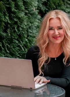 Jak zvládat vypjaté situace v rodině i podnikání v této době- Online -Google meet, Real-time meetings, Online