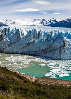 ONLINE: Napříč Patagonií v dodávce (Vojtěch Lhotský) -Kolem Světa ONLINE, stream, Praha