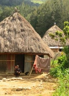 ONLINE: Východní Timor a další země JV Asie (Karel Štěpánek) -Kolem Světa ONLINE, stream, Praha