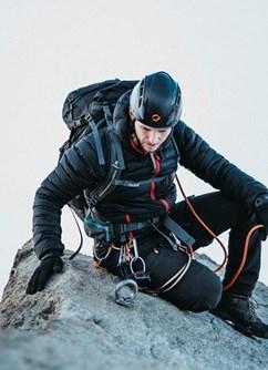 ONLINE: Výstup na Matterhorn (Miky Škoda) -Kolem Světa, stream, Online