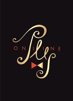 1. Online ples -YouTube, vido a hudba, Online