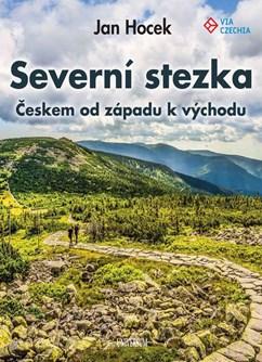 Via Czechia - Severní stezka- Online -Streamio, živé vysílání, Online