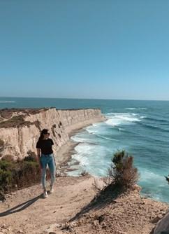 ONLINE: Malta - mezi dvěma kontinenty (Lenka Kosmatová) -Kolem Světa, stream, Online