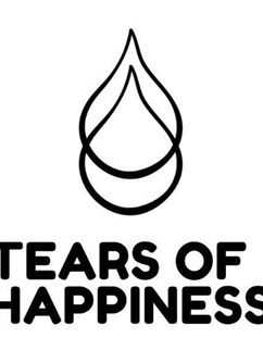 ToH Festival on Tour - Round 3- Pohořelice- TEARS OF HAPPINESS -Pohořelice, Pohořelice, Pohořelice