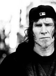 Mark Lanegan /USA/