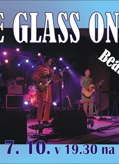 The Glass Onion (Beatles revival)