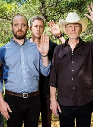 Swans /USA/ +  support: Little Annie /USA/