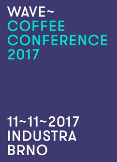 Wave Coffee Conference 2017