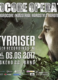 HardCore Operation 7 (Partyraiser)