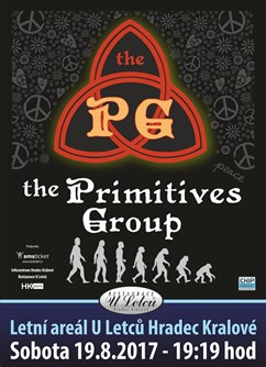The Primitives Group