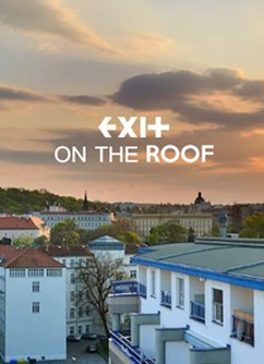 EXIT On The Roof