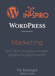 Taje Wordpressu III - marketing