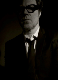 Mark Lanegan Band (USA)