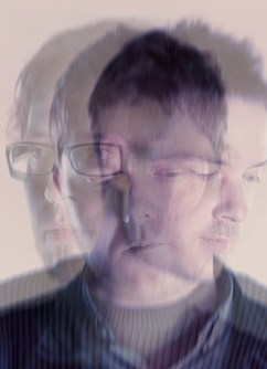Gogo Penguin (UK)