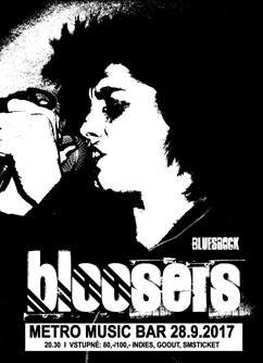 The Bloosers