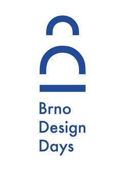 Brno Design Days 2017