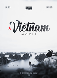 Film JUMP N TRAVEL Vietnam