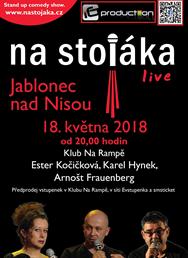 Lahodn vteina - Mstsk knihovna Jablonec nad Nisou, p.o.