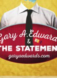 Gary Edwards and the Statement