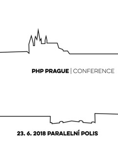 PhpPrague Conference 2018