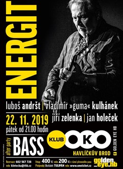 Energit, Bass / Golden_eye.hb