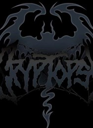 Cryptopsy, Ingested, Nightrage