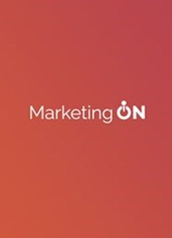 MarketingON#5