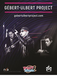 Gébert-Ulbert Project (HU)