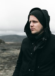 Jan Blomqvist & Band  Disconnected Tour 2019