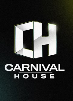 Carnival House Open Air