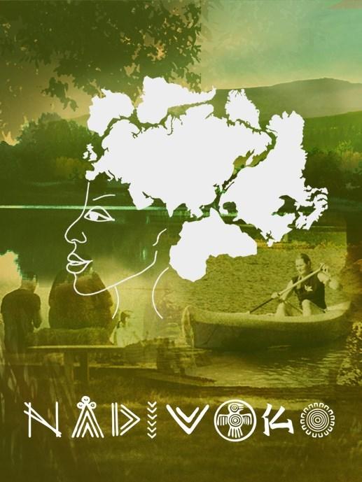Cestovatelský festival NaDivoko 2019