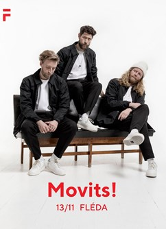 Movits! (SWE)