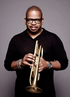 Terence Blanchard & E-Collective (USA)