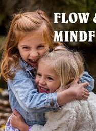 Flow & Mindfulness