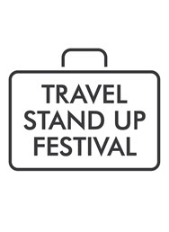 Travel Stand-up Festival @ Plzeň