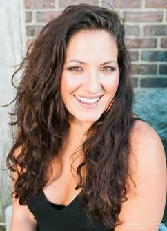 Nicole Zuraitis Quartet (USA)